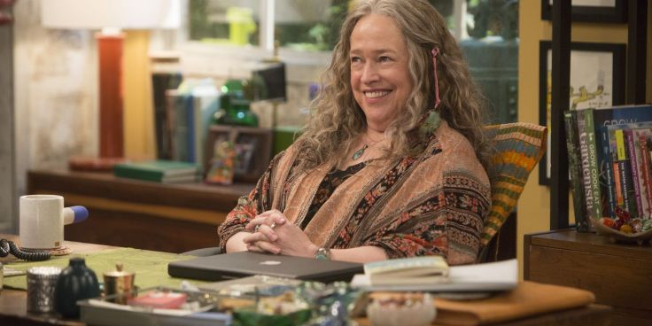 636391208543066287-Disjointed-Kathy-Bates
