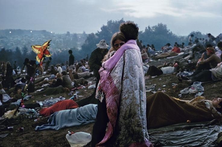 Woodstock-couple-credit-Burk-Uzzle-8e6c60e5